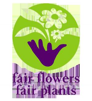 fair flowers fair plants