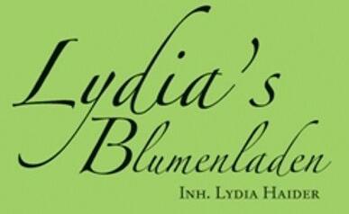 Blumen für jeden Anlass, ob Taufe, Geburtstag, Muttertag oder Hochzeit, finden Sie im Blumenladen von Lydia Hadier in Perg.