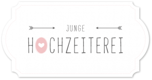 logo_junge_hochezeit